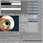 spades-art_-_2015-03-09_-_blender_cycles_-_eye_material_migration_011