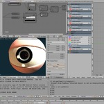 spades-art_-_2015-03-09_-_blender_cycles_-_eye_material_migration_015