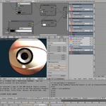 spades-art_-_2015-03-09_-_blender_cycles_-_eye_material_migration_016