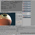 spades-art_-_2015-03-09_-_blender_cycles_-_eye_material_migration_018