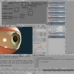 spades-art_-_2015-03-09_-_blender_cycles_-_eye_material_migration_019