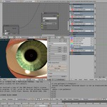 spades-art_-_2015-03-09_-_blender_cycles_-_eye_material_migration_021