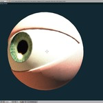 spades-art_-_2015-03-09_-_blender_cycles_-_eye_material_migration_026