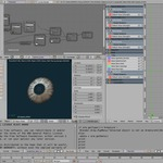 spades-art_-_2015-03-09_-_blender_cycles_-_eye_material_migration_031