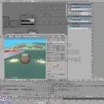spades-art_-_2015-03-11_-_blender_2-71_-_terrain_001