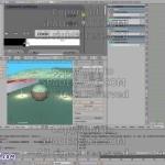 spades-art_-_2015-03-11_-_blender_2-71_-_terrain_003